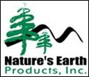 Nature's Earth Products, Inc.