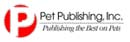 Pet Publishing, Inc.