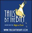 Tails by the Bay